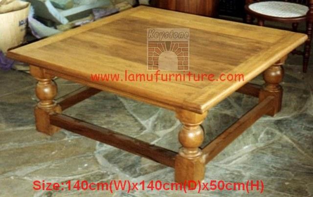 ls coffee table 18 lamu furniture