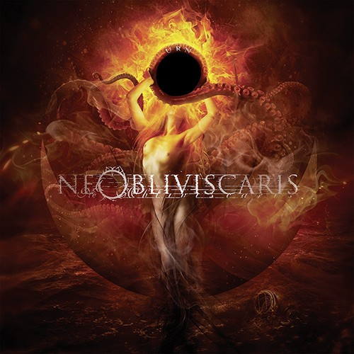 Ne-Obliviscaris-Urn-CD-DIGIPAK-61643-1_3