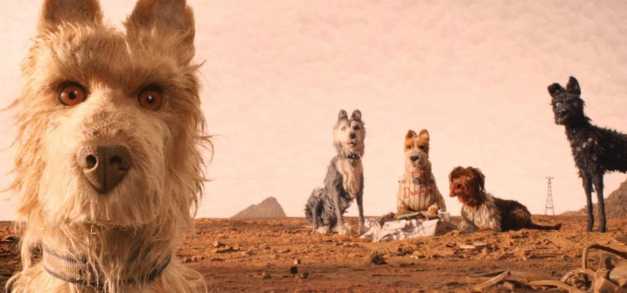 the-isle-of-dogs-wes-anderson-e1525200467869
