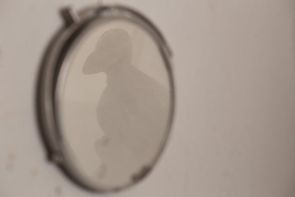 18% de gris est l'objectif du posemètre, le mode de mesure sélectionné va faire une mesure plus ciblé dans l'image.