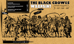 The Black Crowes.png