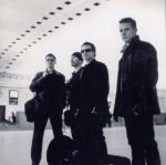 U2 - Nouvel album.png