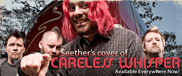 Seether | Official Site.png