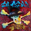 Nouvel album de Slash en streaming