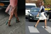 moda-grazia-fashion-stil-dana-ovo-su-najmodernije-sandale-za-leto-2016 (11)