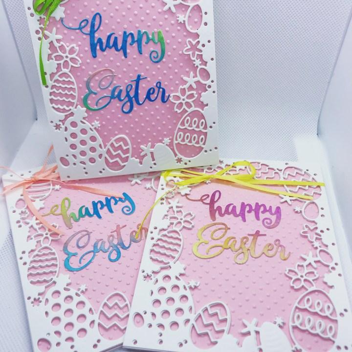 handmade custom intricate greeting cards and invitations