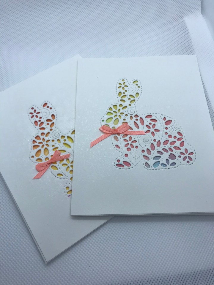 handmade custom intricate greeting cards and invitations