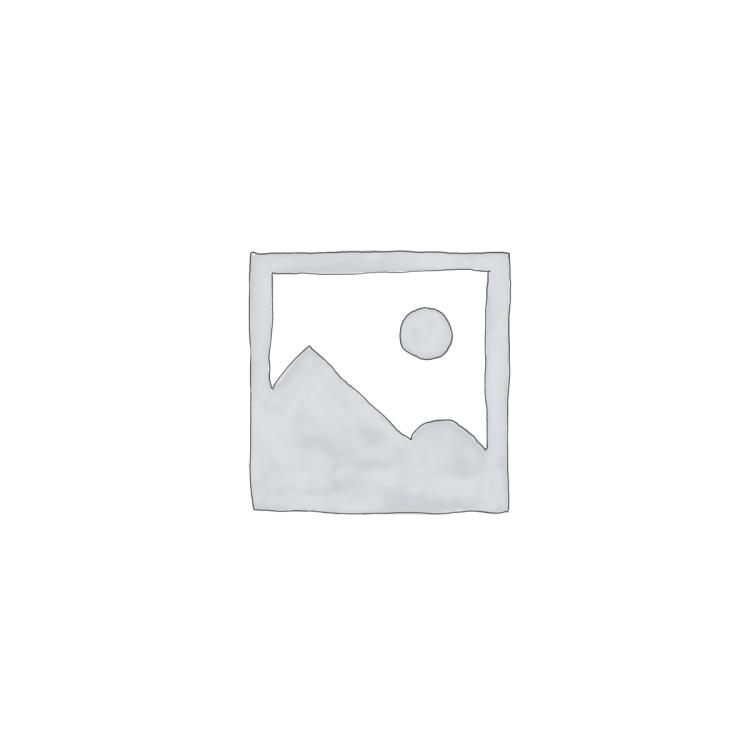 BUILD A CARD