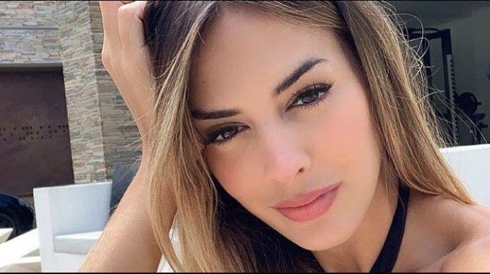 Shannon de Lima explotó contra las críticas de