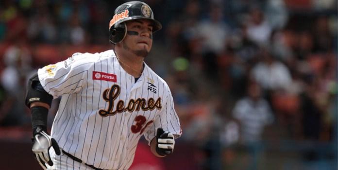 Beisbolistas afiliados a la MLB podrán jugar en la LVBP