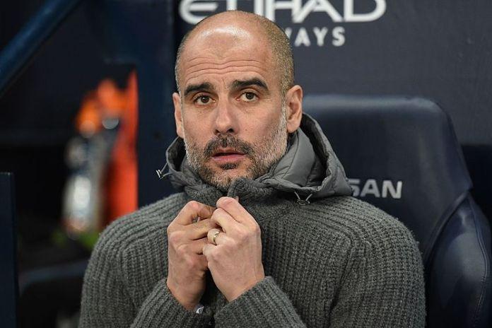 ¿Habrá éxodo en el Manchester City tras la sanción?: