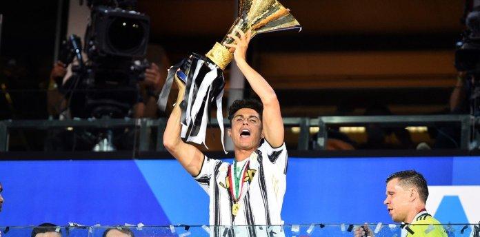 ¿Cristiano Ronaldo se iría al PSG?