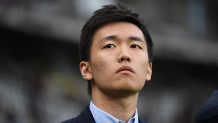 ¿Quién es Steven Zhang? El dueño y presidente del Inter de 29 años