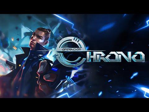 CR7 tendrá su propio personaje en videojuego FreeFire