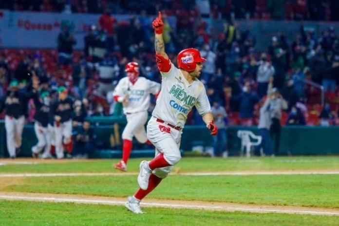 México eliminó a Venezuela de la Serie del Caribe: estos son los equipos que se enfrentarán en las semifinales