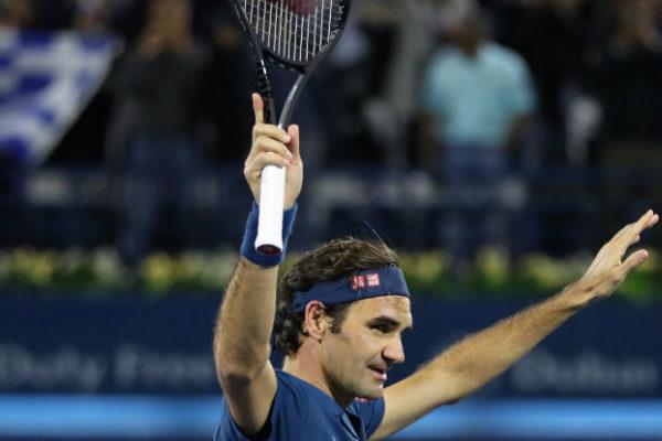 Conozca cuáles son los 5 tenistas mejor pagados del mundo
