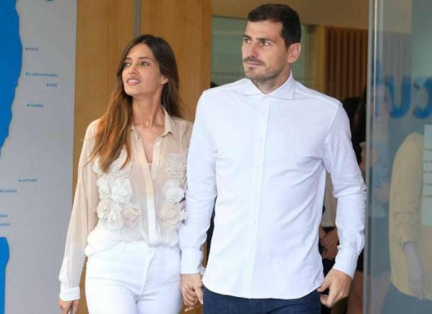Sara Carbonero e Iker Casillas: Las razones que habrían precipitado su separación