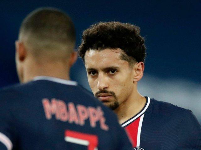 Cómo es la modalidad de robo a los futbolistas que preocupa en Europa