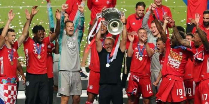 Bayern Múnich: curiosas leyes de comportamiento y grandes multas para la plantilla