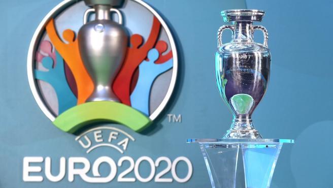 Calendario de la Eurocopa 2020-2021: fechas, partidos y sedes