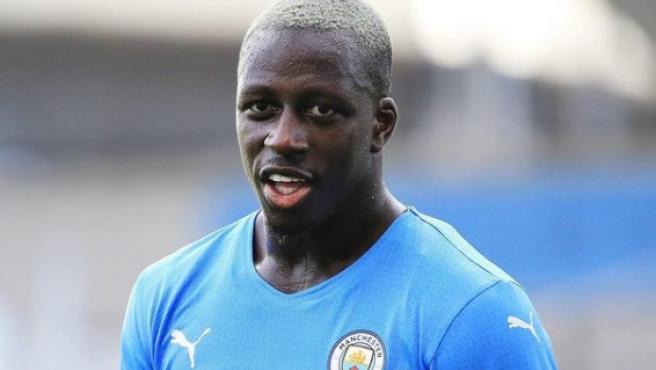 Todo sobre la acusación de violación de Mendy: qué ocurrió, implicados, el Manchester City…