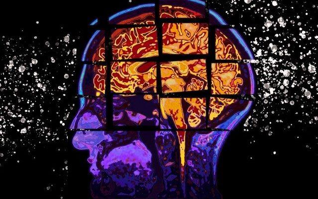 Identifican una proteína que podría revertir el Alzheimer