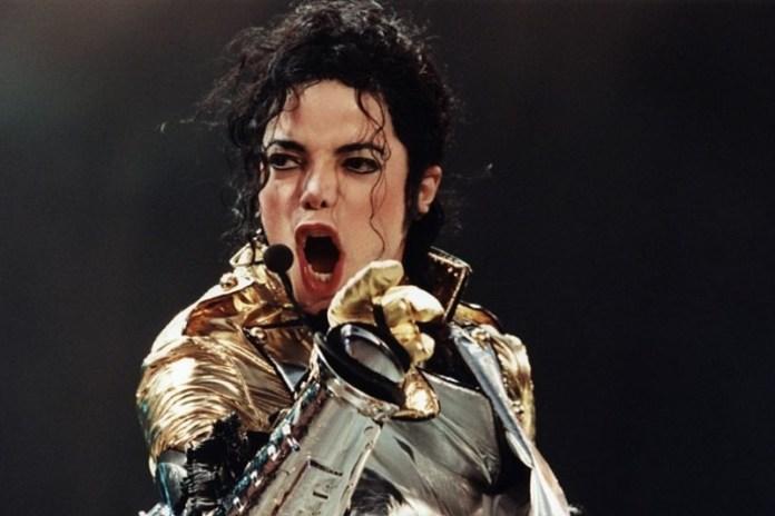 """Los escalofriantes detalles de la autopsia de Michael Jackson: """"Era piel y hueso, se le había caído el pelo"""""""