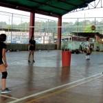 foto 03 voleibol