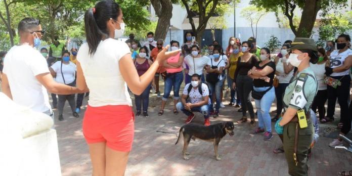 https://www.eltiempo.com/colombia/otras-ciudades/venezolanas-denuncian-que-les-piden-sexo-por-el-arriendo-en-santa-marta-497060