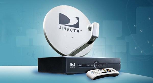Conoce el precio del kit de DirecTV colombiano que se estaría vendiendo en Venezuela