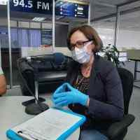 Táchira acumula 48 fallecidos y suma 89 nuevos contagios