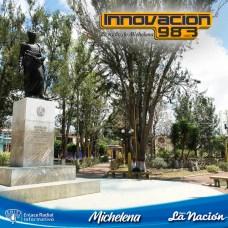 Innovaciòn Michelena
