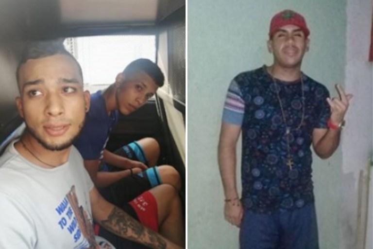 Operaciones Militares de la FANBV - Página 9 Asesinato-venezolano-cucuta