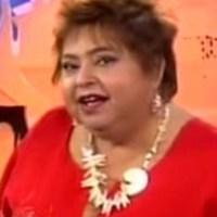 Falleció la periodista venezolana Berenice Gómez en Bogotá