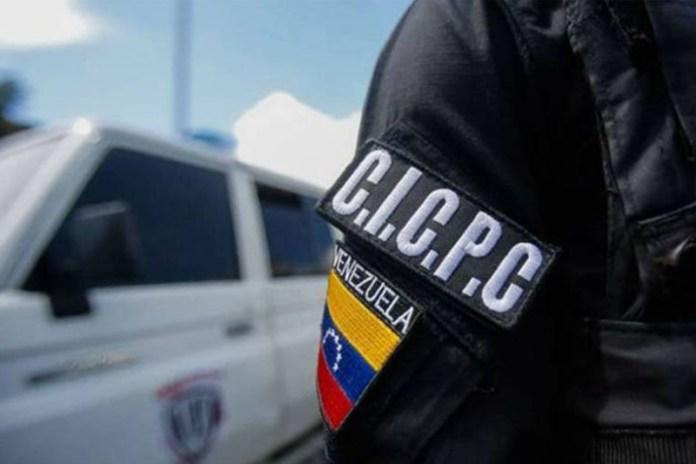 Ciudad Bolívar: hallan cadáver de un niño de 10 años en basurero