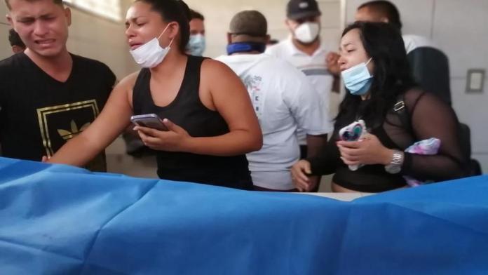 Eran venezolanos: Un asesinado en robo y dos ahogados en Ecuador