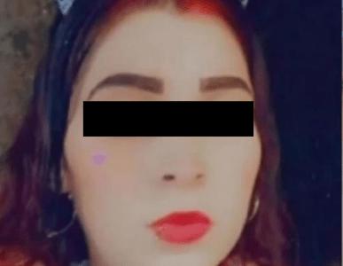 Acusan a venezolana de raptar a recién nacido en Colombia