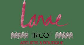 Lanae Tricot
