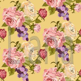 http://www.spoonflower.com/fabric/2191450
