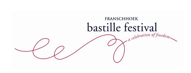 Bastille Festival