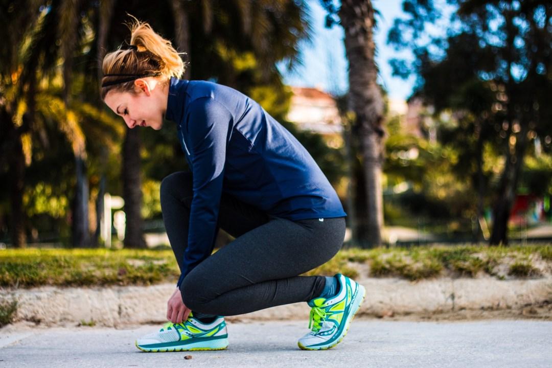 Running   comment se remettre d une blessure quand on est coureur. La course  à pied ... 3172e26c056