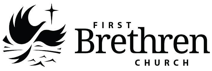 Lanark First Brethren Church