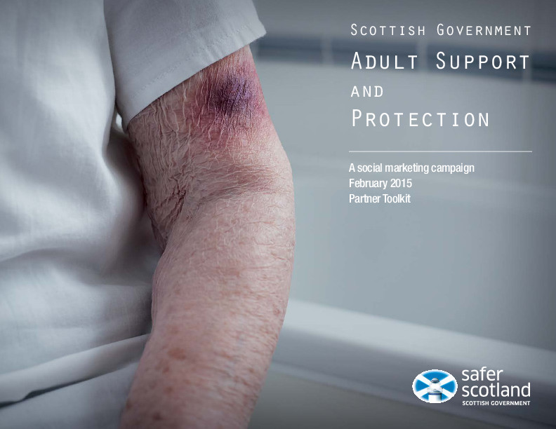 thumbnail-of-Adult Support and Protection Toolkit