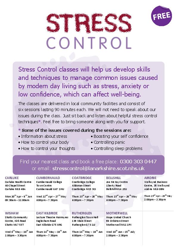 thumbnail-of-Stress Control Dates April - June 2015