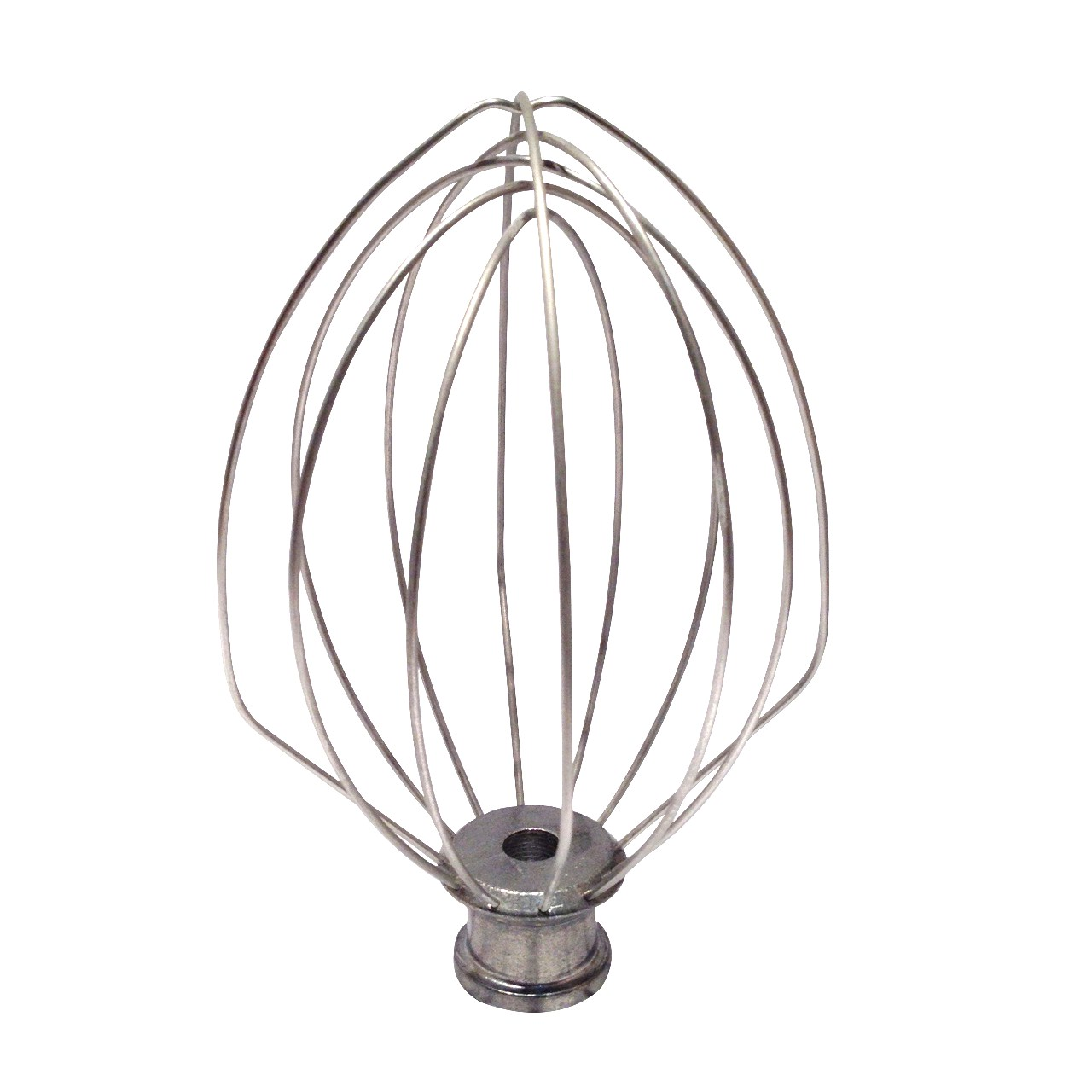 Kitchenaid Stand Mixer 5qt Wire Whisk K5aww For