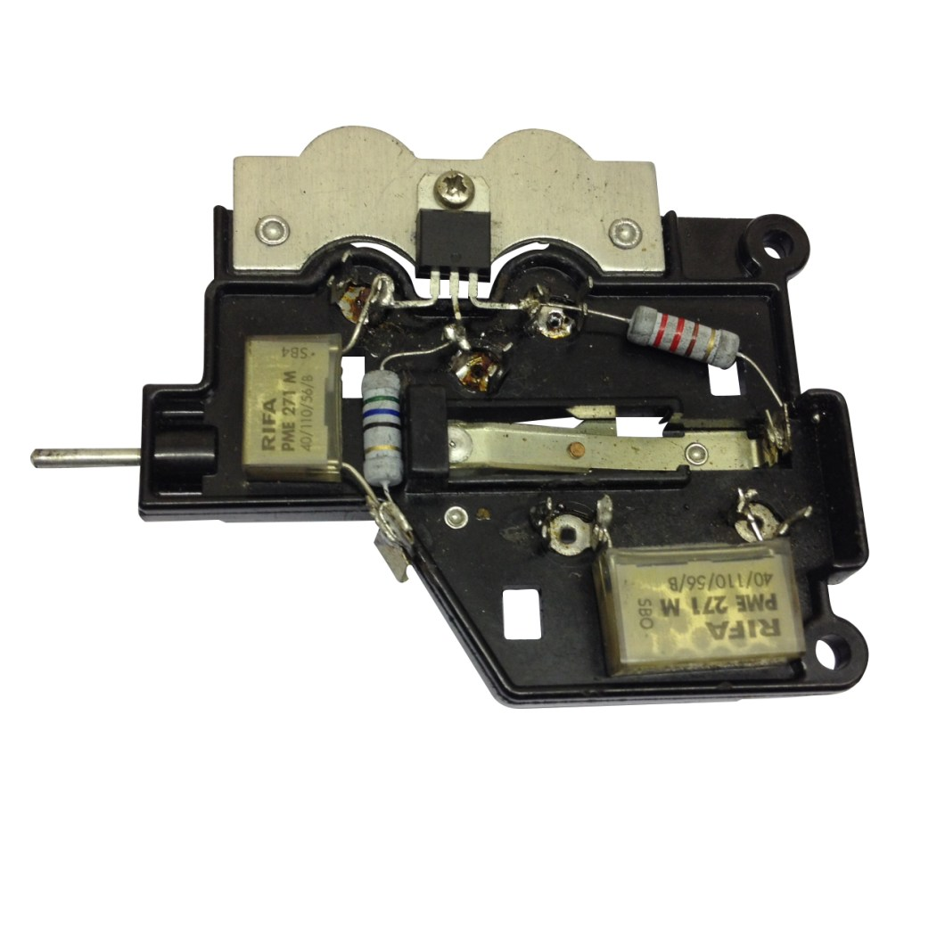 Kenwood chef spare parts list motorview kenwood chef major a901 a703 motor control board refurbished asfbconference2016 Choice Image
