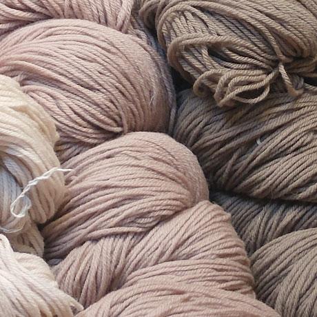 tiendas lanas