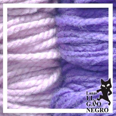 Lanas-El-Gato-Negro-Lana-Navacerrada-2