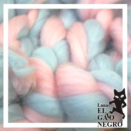donde comprar lana en madrid