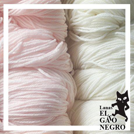 Lanas-El-Gato-Negro-Roma-3